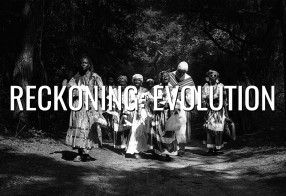 RECKONING: Evolution