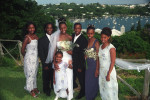 06-port-wedding-party-1