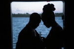 07-recep-couple-silhouette