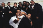 17-fs-port-cicely-groomsmen-1
