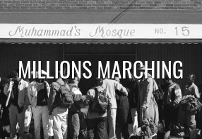 Millions Marching