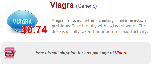 Click Here to Buy Viagra